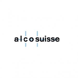 7-alcosuisse-quadrat