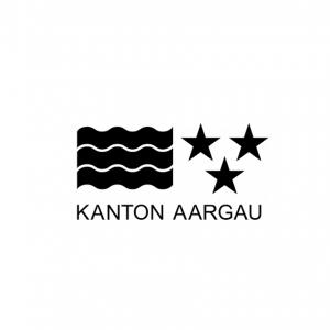 3-Kanton Aargau-quadrat NEU